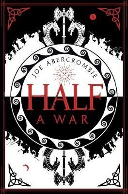 Half a War -