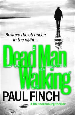 Dead Man Walking -