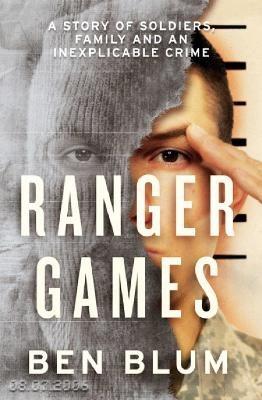 Ranger Games -