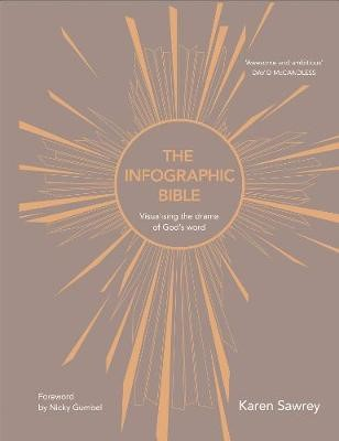The Infographic Bible -