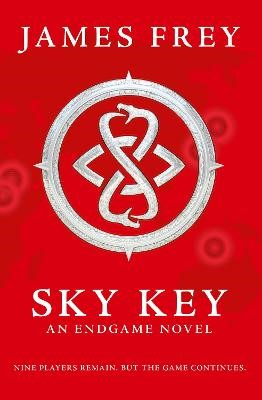 Sky Key -