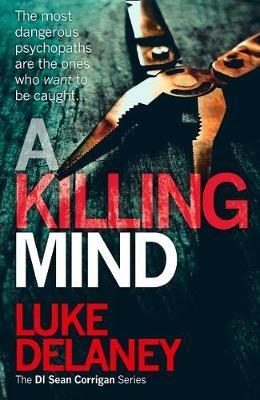 A Killing Mind -