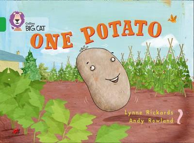 One Potato -