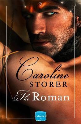 The Roman -
