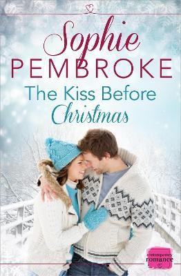 The Kiss Before Christmas -