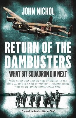 Return of the Dambusters - pr_113078