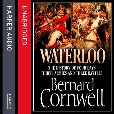Waterloo - pr_43345