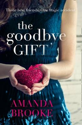The Goodbye Gift -
