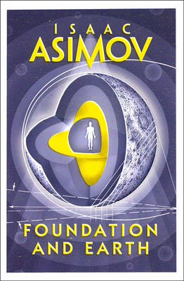 Foundation and Earth -