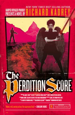 The Perdition Score - pr_113458