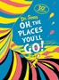 Oh, The Places You'll Go! Deluxe Gift Edition - pr_112599