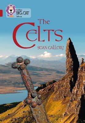 The Celts -