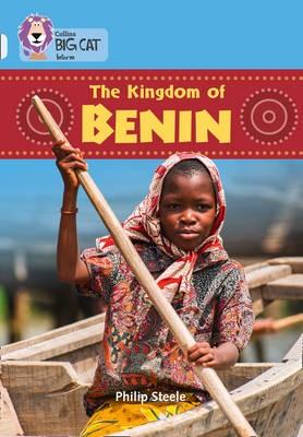 The Kingdom of Benin -