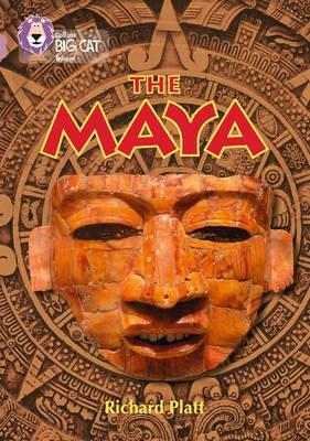 The Maya -