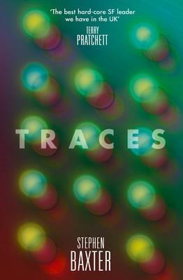Traces -