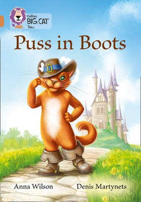 Puss in Boots - pr_50551