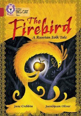 The Firebird: A Russian Folk Tale -