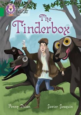 The Tinderbox -