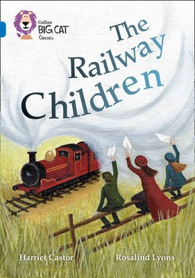 The Railway Children -
