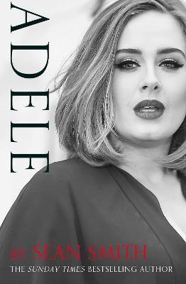 Adele - pr_153442