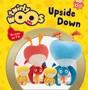 Upside Down - pr_112961