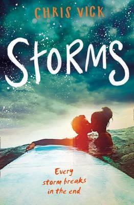 Storms - pr_311361