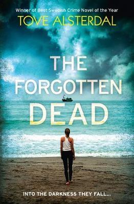 The Forgotten Dead -