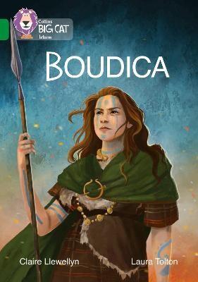 Boudica - pr_236789