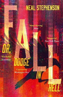 Fall or, Dodge in Hell -
