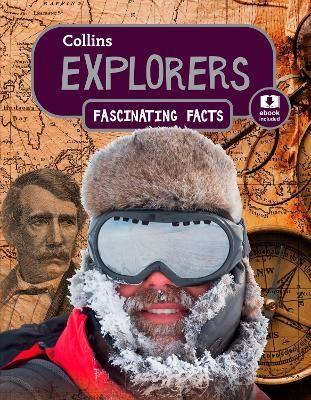 Explorers -