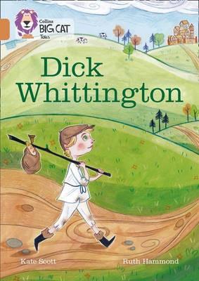 Dick Whittington -