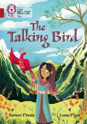 The Talking Bird -