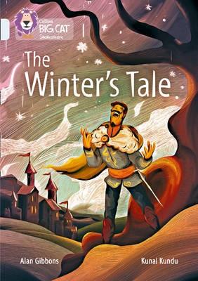 The Winter's Tale -