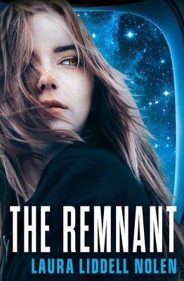 The Remnant -