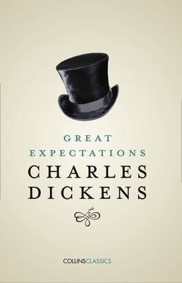 Great Expectations - pr_84633
