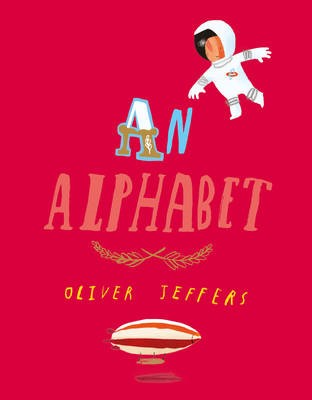 An Alphabet -