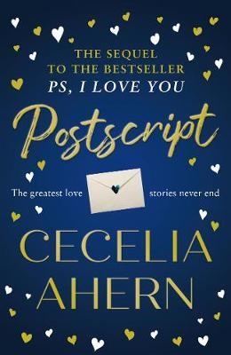 Postscript -