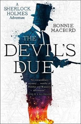 The Devil's Due - pr_113120