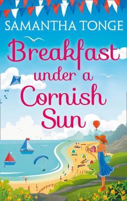 Breakfast Under A Cornish Sun - pr_1707558
