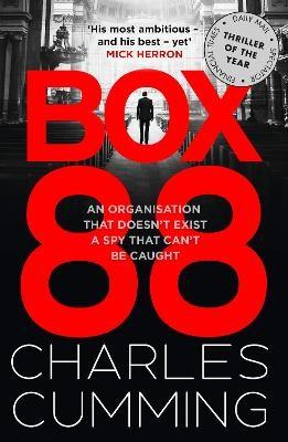BOX 88 -