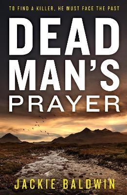 Dead Man's Prayer -