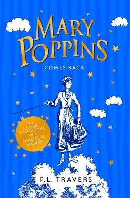Mary Poppins Comes Back - pr_116297