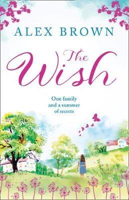 The Wish -