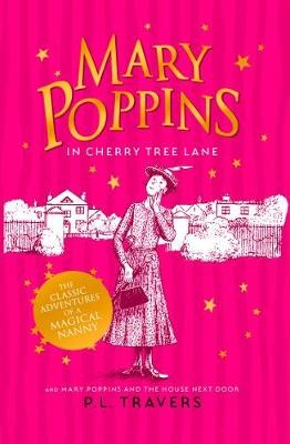 Mary Poppins in Cherry Tree Lane / Mary Poppins and the House Next Door - pr_113018
