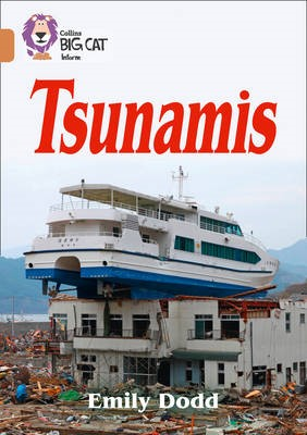 Tsunamis - pr_236853