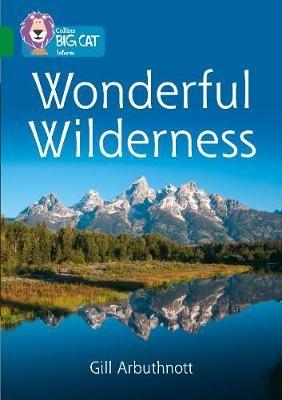 Wonderful Wilderness -