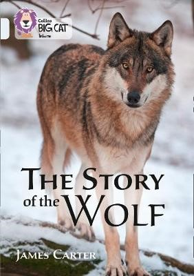 The Story of the Wolf -