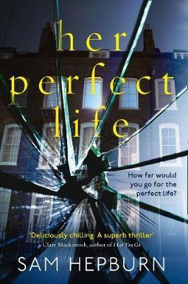 Her Perfect Life - pr_113110