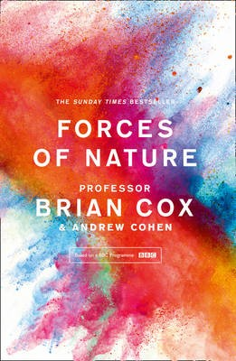 Forces of Nature -