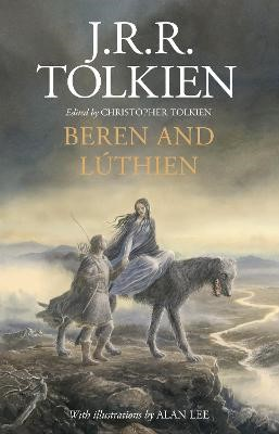 Beren and Luthien -
